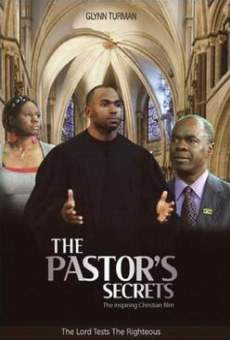 The Pastor's Secrets on-line gratuito