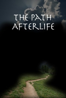 The Path: Afterlife on-line gratuito