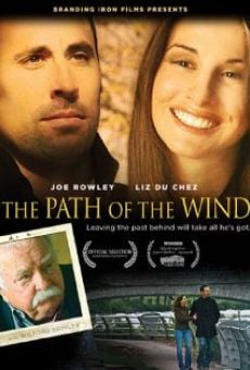 The Path of the Wind on-line gratuito
