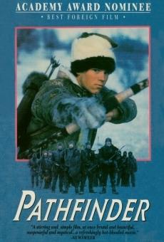 Ver película The Pathfinder