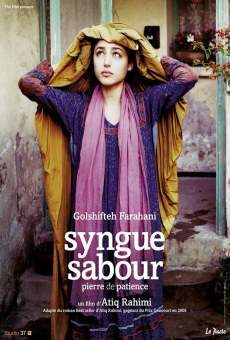 Syngué Sabour online free