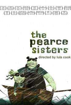 Película: The Pearce Sisters