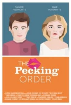 Ver película The Pecking Order