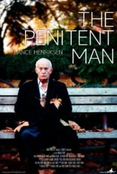 The Penitent Man online