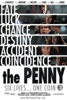 The Penny on-line gratuito