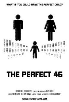 Ver película The Perfect 46