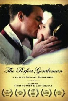 The Perfect Gentleman online free
