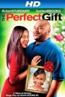 The Perfect Gift online streaming