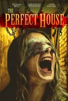 Película: The Perfect House