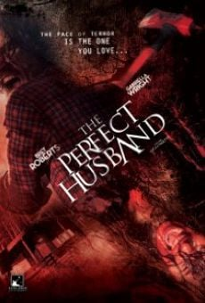 Ver película The Perfect Husband