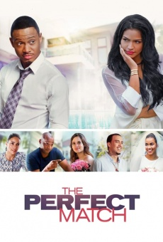 The Perfect Match online kostenlos