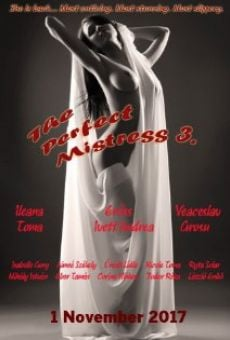 Película: The Perfect Mistress III