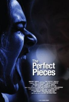 Ver película The Perfect Pieces