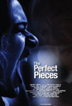 The Perfect Pieces online free