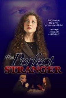 The Perfect Stranger en ligne gratuit