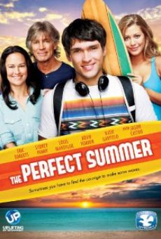 Watch The Perfect Summer online stream