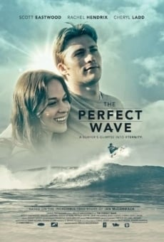 The Perfect Wave on-line gratuito