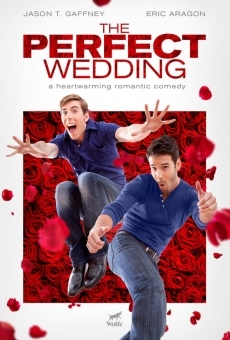 Película: The Perfect Wedding