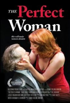Película: The Perfect Woman