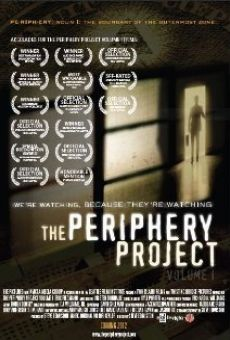 The Periphery Project, Vol. I online streaming