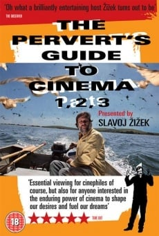The Pervert's Guide to Cinema on-line gratuito