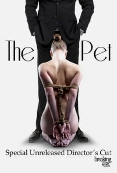 Película: The Pet