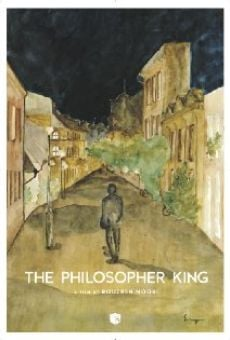 Ver película The Philosopher King