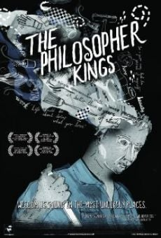 Ver película The Philosopher Kings