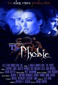 The Phobic on-line gratuito