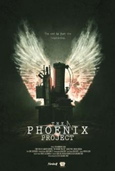 Ver película The Phoenix Project