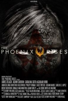 The Phoenix Rises on-line gratuito