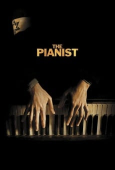 The Pianist on-line gratuito
