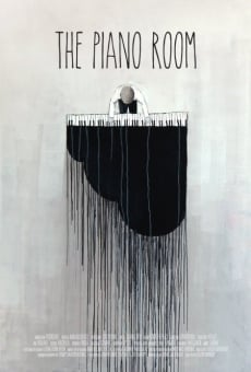 The Piano Room online streaming