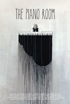 Ver película The Piano Room