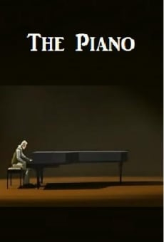 The Piano online free
