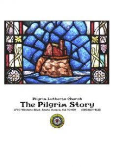 The Pilgrim Story on-line gratuito