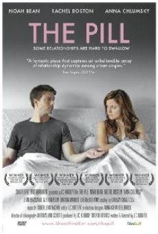The Pill on-line gratuito