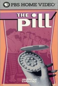 Ver película The Pill
