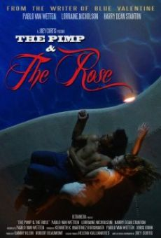The Pimp and the Rose on-line gratuito