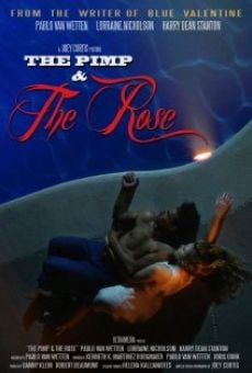 The Pimp and the Rose online free