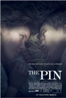 The Pin online