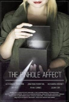 Película: The Pinhole Affect