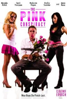 The Pink Conspiracy Online Free
