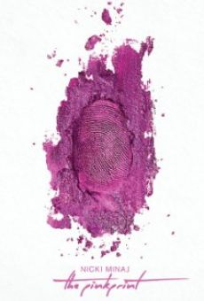 The Pinkprint Movie online free