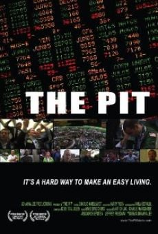 The Pit online streaming
