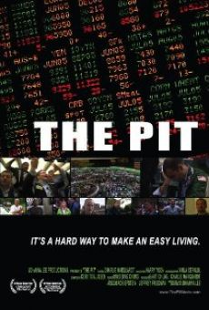 The Pit online free