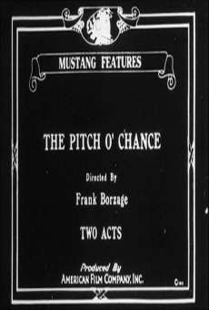 The Pitch o' Chance online
