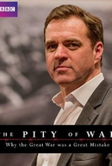 Película: The Pity of War