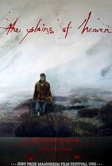 The Plains of Heaven on-line gratuito