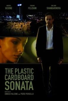 The Plastic Cardboard Sonata en ligne gratuit
